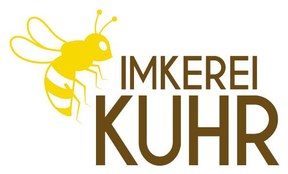 Imkerei Kuhr